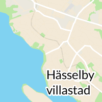 Pysslingen Förskolor och Skolor AB Rudanskolan, Stockholm