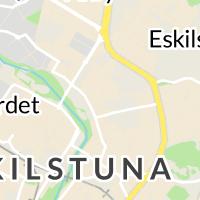 Egeryds Fastighetsförvaltning AB - Resultatenheten Eskilstuna, Eskilstuna