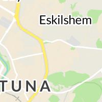 Eskilstuna Kommun - Naturskolan, Skogstorp