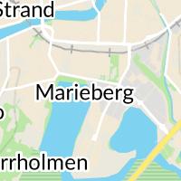Karlstads El- Och Stadsnät AB, Karlstad