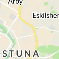 Attendo Sverige AB - Eskilshem Boende, Eskilstuna