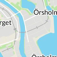 Schenker AB, Division Land, Malmö
