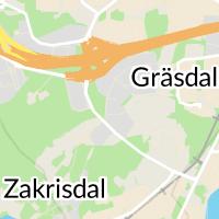 Jobmeal AB, Karlstad