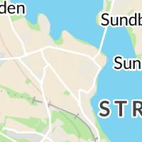 Treevi AB, Strängnäs