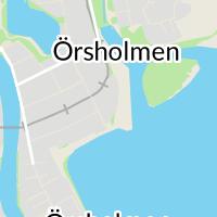 Keolis Sverige AB, Karlstad