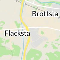 LINDEX, Bålsta