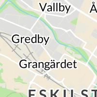 Länsförsäkringar Södermanland, Eskilstuna