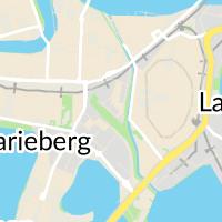 Coor Service Management AB, Karlstad
