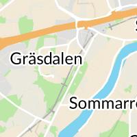 Riksbyggen Ekonomisk Förening, Karlstad