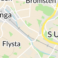 Bromstensskolans Särskola, Spånga