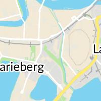 Ledarskapshuset Y&B Konsult, Karlstad