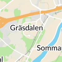 Kulskolan, Karlstad