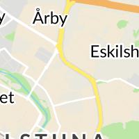LiDL, Eskilstuna