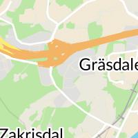 Härjedals Kök AB Karlstad, Karlstad