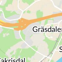 Cpl Central Pallogistik AB, Karlstad