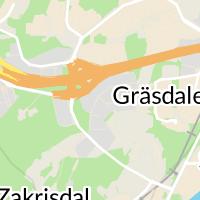 Veteranpoolen Karlstad, Karlstad