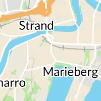 Fjot Handel AB, Karlstad