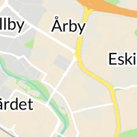 OKQ8, Eskilstuna
