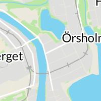 BKE Stjärnafyrkant Karlstad AB, Karlstad