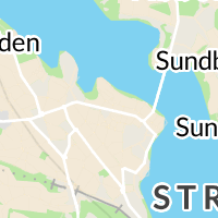 Länsförsäkringar Fastighetsförmedling, Strängnäs