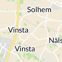 Vinsta grundskola östra, F–5, Vällingby