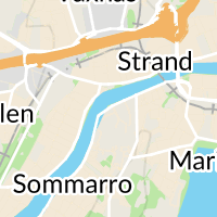 Psykosteamet, Karlstad