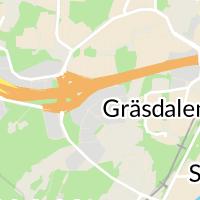 Västsvensk Vattenrening AB, Karlstad