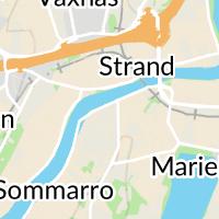 Folktandvården Tandhälsovård/Samhällsodontologi, Karlstad