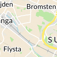 Nordan, Spånga