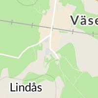 Swedish Dla Agro AB, Väse