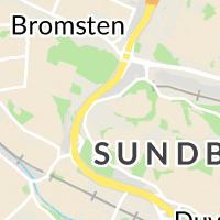 Grönkullaskolan, Sundbyberg