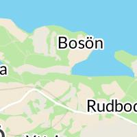 Lidingö Kommun, Lidingö