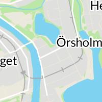 Dsv Road AB, Karlstad