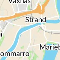 Solsidan, Karlstad