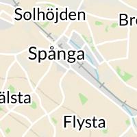 Jobmeal AB, Spånga