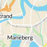 Åhléns AB, Karlstad