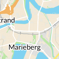 Thorengruppen AB, Piteå