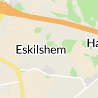 Region Sörmland - Eskilstuna Folkhögskola Balsta Musikslott, Eskilstuna