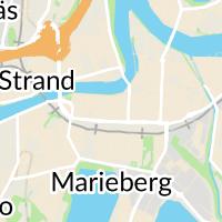Advokatfirman S Thomas Danielsson AB, Karlstad