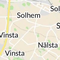 Vrs Mitt AB, Spånga