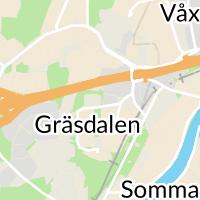 Internationella Engelska Skolan Karlstad, Karlstad