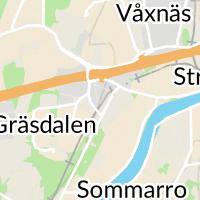 Mlt Nordic AB, Karlstad