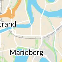 Nancy Papadaki Tandläkare, Karlstad