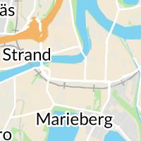 Trygghetscenter, Karlstad
