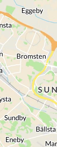 Marcusskolan, Spånga