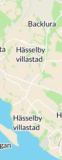 LiDL, Borlänge