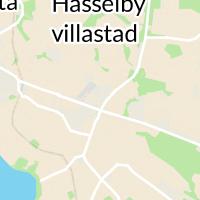 Lidl, Hässelby