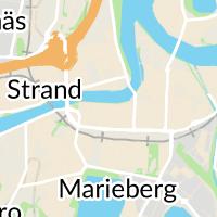 Begravningsbyrån Roland Andersson AB, Karlstad