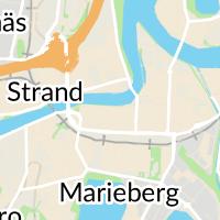 Medborgarskolan Värmland-Örebro Län, Karlstad