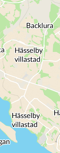 Åkermyntan Tandvård, Hässelby